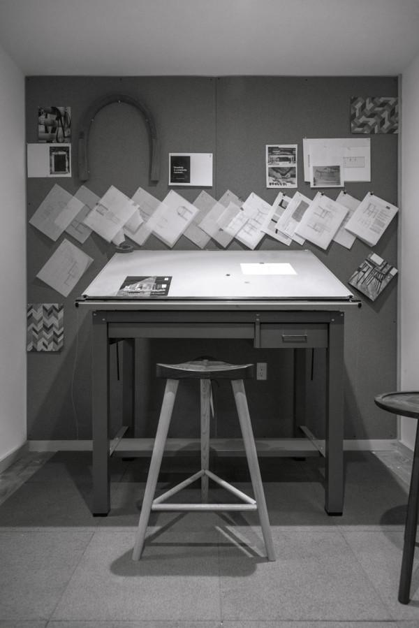 Where-I-Work-Adam-Rogers-Thos-Moser-2-drafting