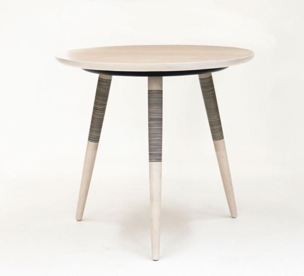 WrenandCooper_Tebori-Table_2