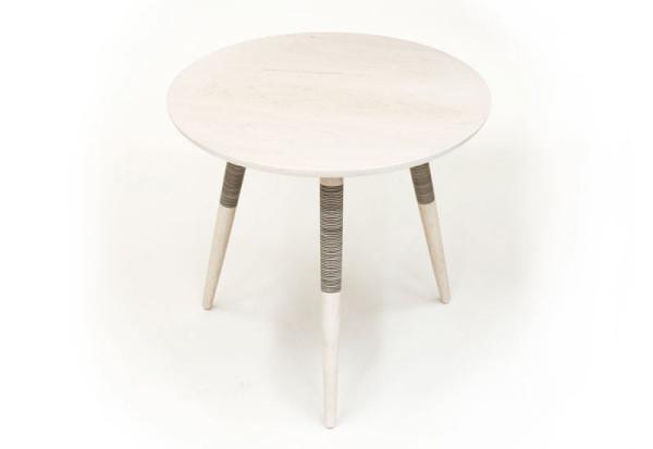 WrenandCooper_Tebori-Table_3