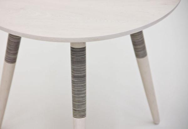 WrenandCooper_Tebori-Table_4