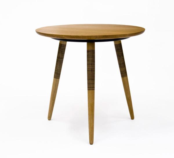 WrenandCooper_Tebori-Table_5