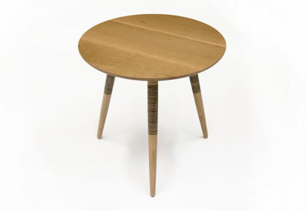 WrenandCooper_Tebori-Table_6