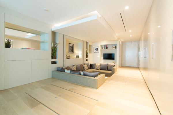YO-Home-Convertible-Apartment-2