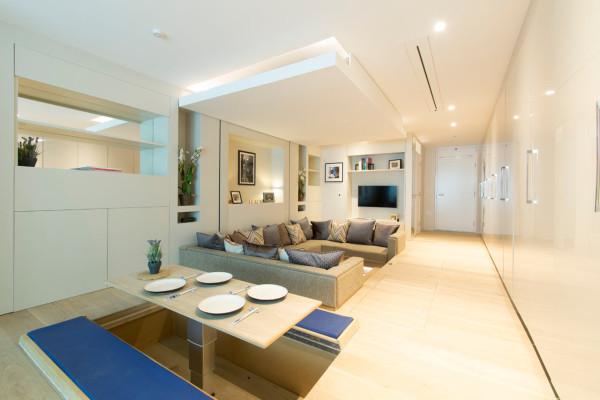 YO-Home-Convertible-Apartment-3