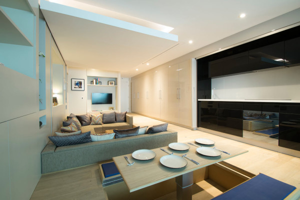 YO-Home-Convertible-Apartment-4