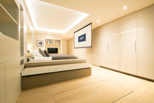 YO-Home-Convertible-Apartment-6 & YO! Home Is a Convertible Apartment Concept - Design Milk