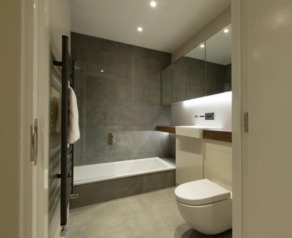 YO-Home-Convertible-Apartment-7