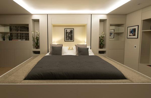 YO-Home-Convertible-Apartment-8