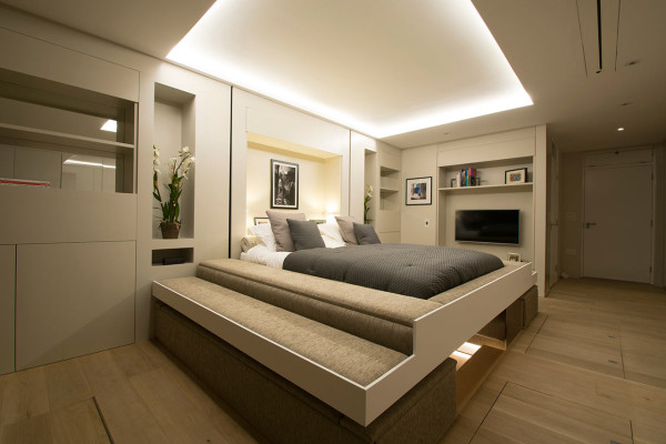 YO-Home-Convertible-Apartment-9