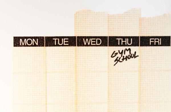 Year-Round-Tape-Calendar-mo-man-tai-10