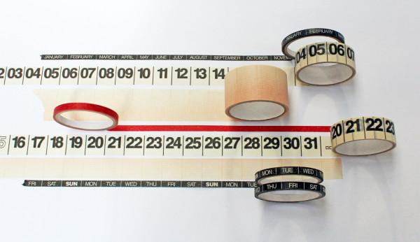 Year-Round-Tape-Calendar-mo-man-tai-2