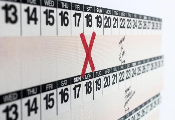 Year-Round-Tape-Calendar-mo-man-tai-3