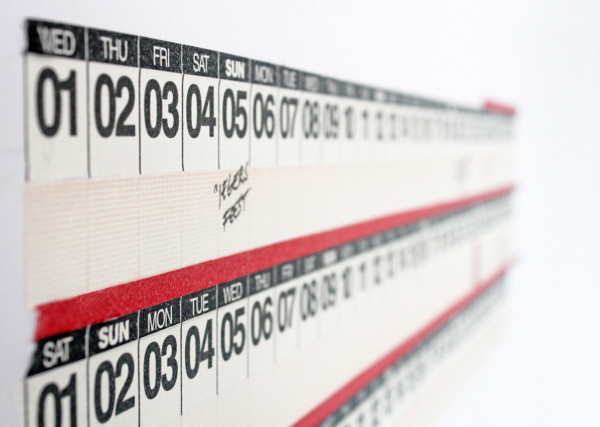 Year-Round-Tape-Calendar-mo-man-tai-4