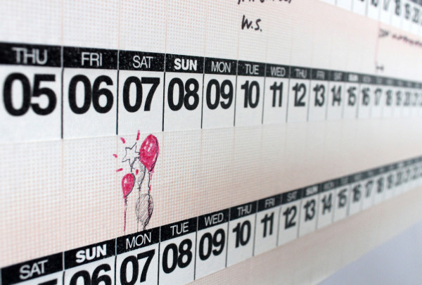 Year-Round-Tape-Calendar-mo-man-tai-5