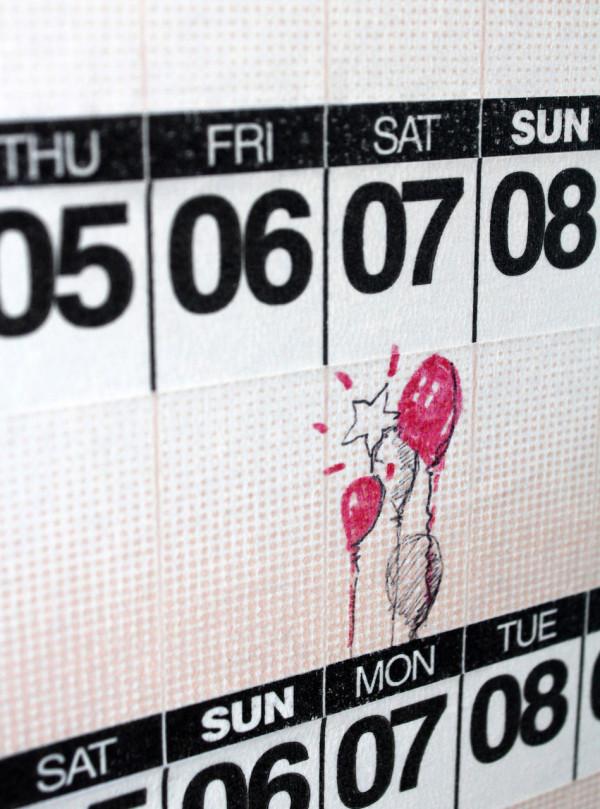 Year-Round-Tape-Calendar-mo-man-tai-6