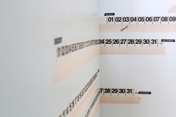 Year-Round-Tape-Calendar-mo-man-tai-7