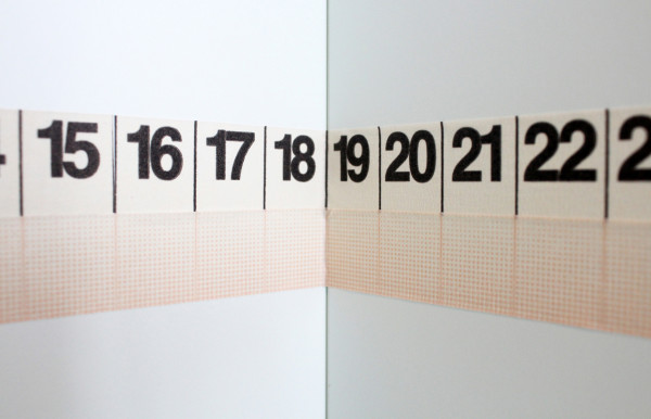 Year-Round-Tape-Calendar-mo-man-tai-9