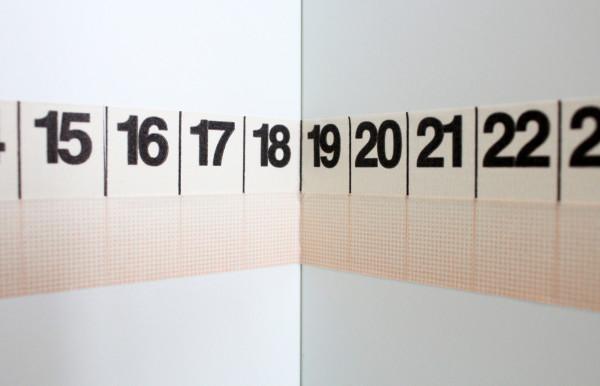 Year-Round-Tape-Calendar-mo-man-tai-9
