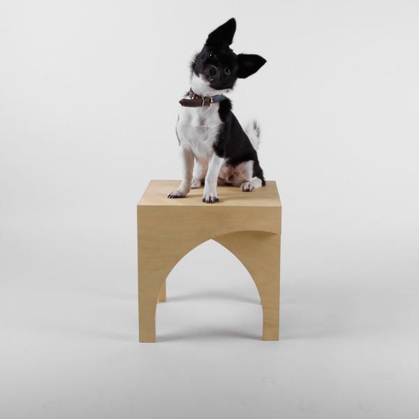 arcus-extending-stool-12