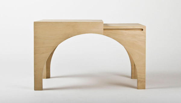 arcus-extending-stool-2