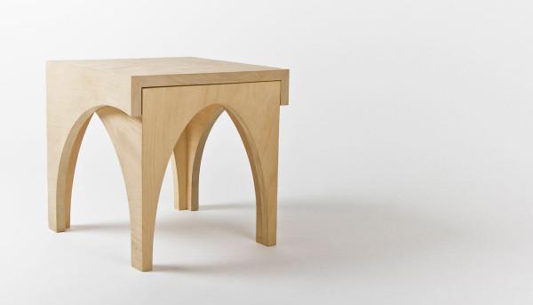 arcus-extending-stool-3