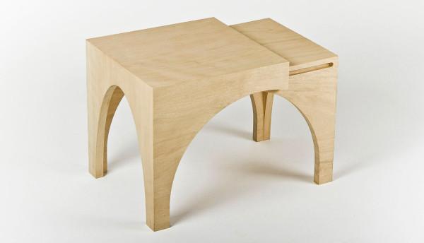 arcus-extending-stool-4