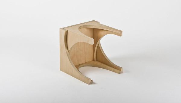 arcus-extending-stool-5