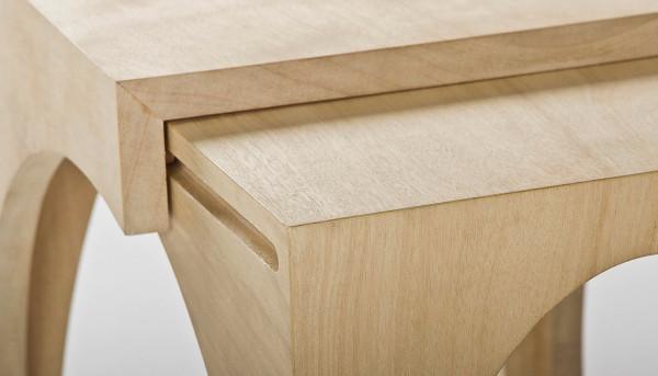 arcus-extending-stool-6