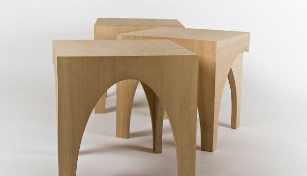 arcus-extending-stool-7