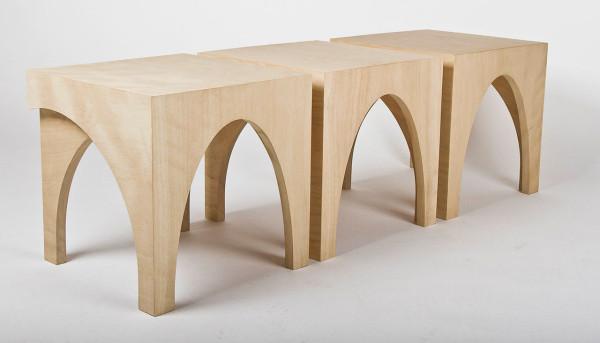 arcus-extending-stool-8