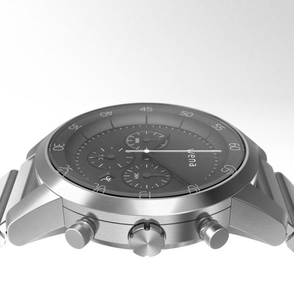design_silver_chrono