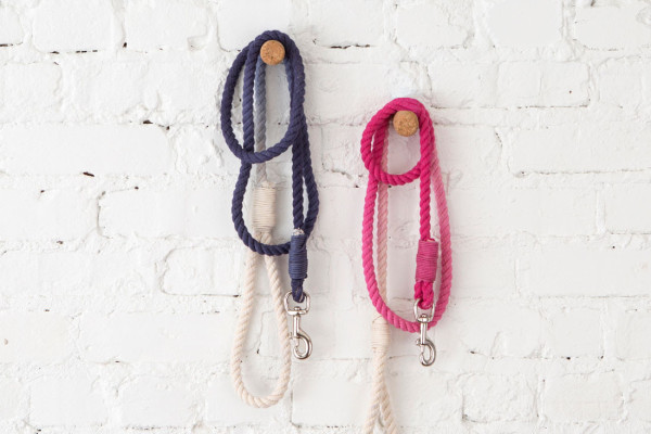 diy_dip_dyed_ombre_rope_dog_leash_kit_02