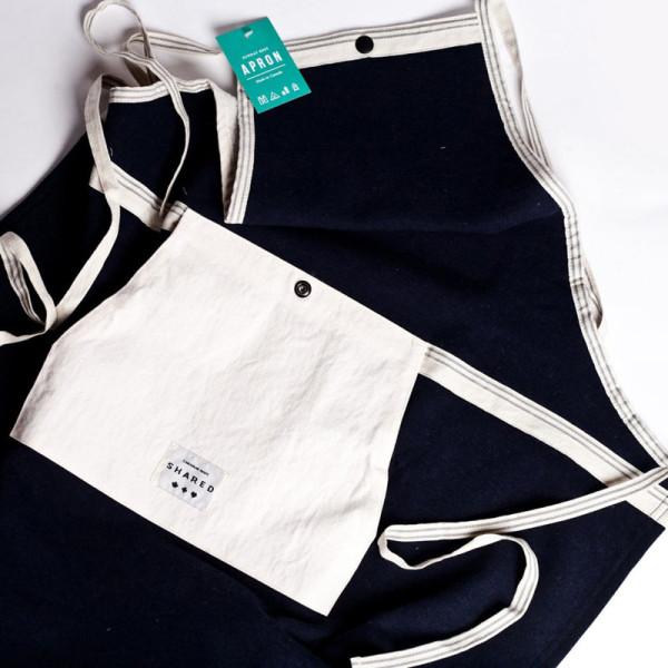 drake-general-store-apron