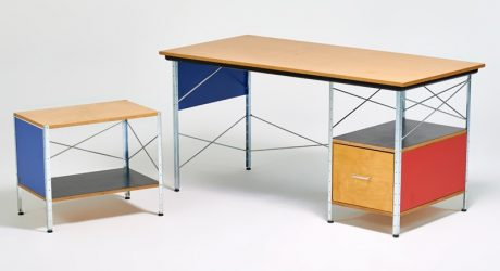 On the Hunt for Modern Design: The Full Scoop on Online Auctions