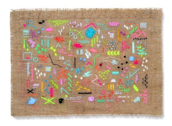 elizabeth-pawle-stitching-1