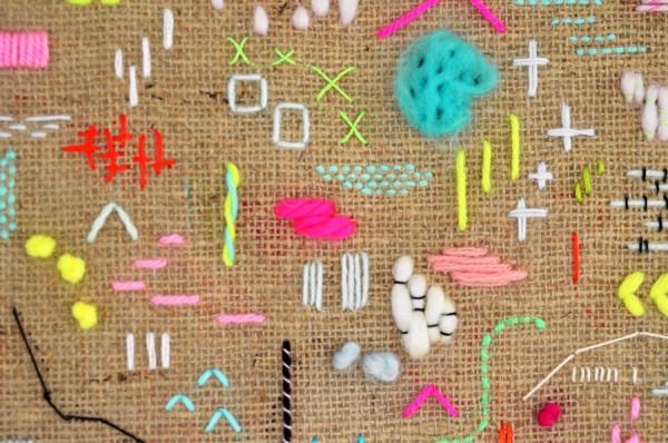 elizabeth-pawle-stitching-1-detail