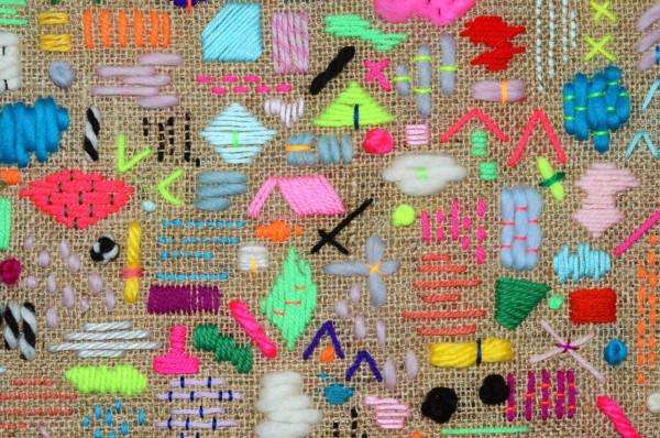 elizabeth-pawle-stitching-2-detail