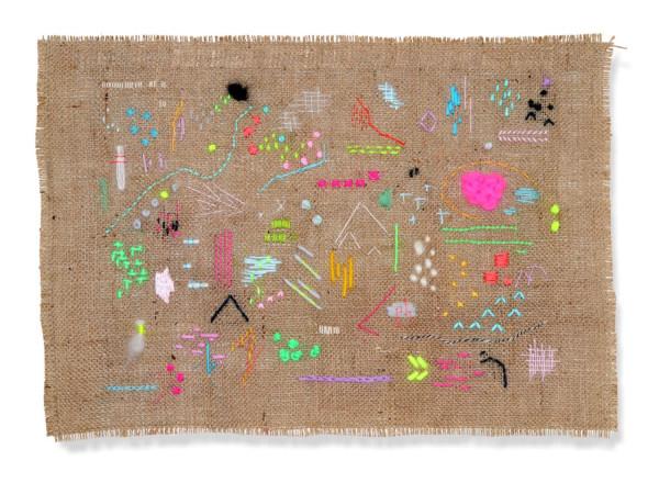 elizabeth-pawle-stitching-4