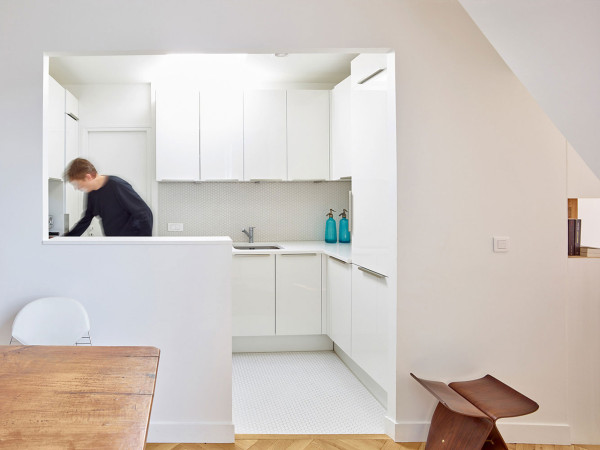 h2oarchitectes_Arsenal-Flat-11