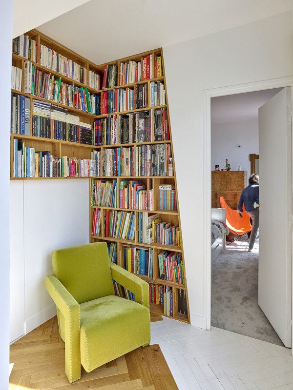 h2oarchitectes_Arsenal-Flat-12