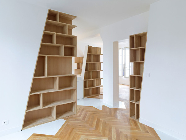 h2oarchitectes_Arsenal-Flat-2