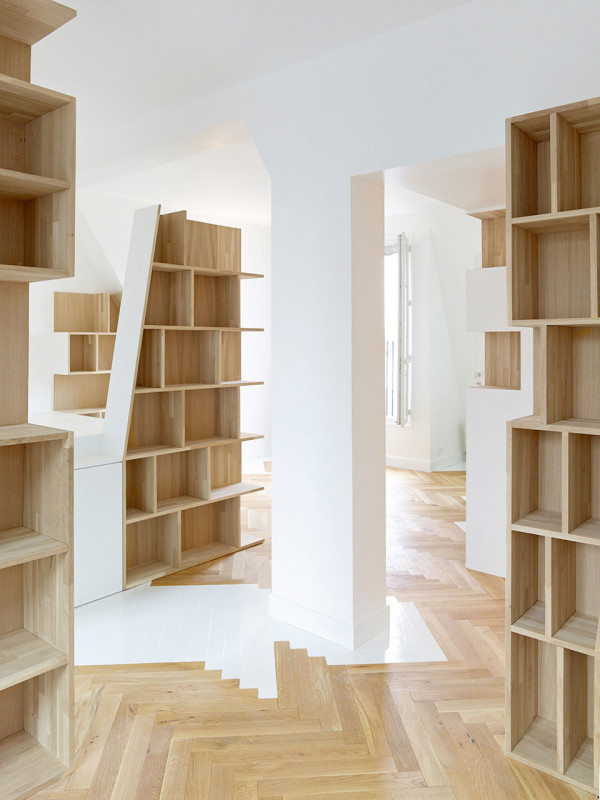 h2oarchitectes_Arsenal-Flat-7