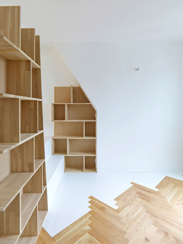 h2oarchitectes_Arsenal-Flat-8b