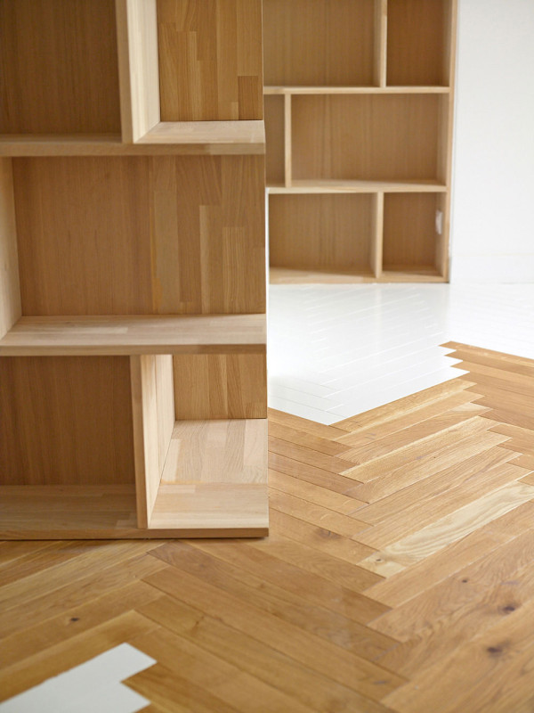 h2oarchitectes_Arsenal-Flat-9
