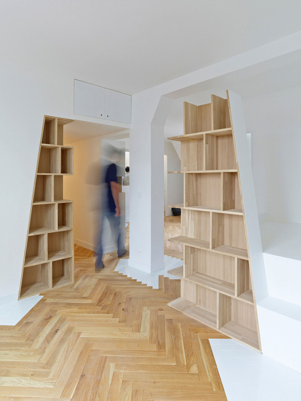 h2oarchitectes_Arsenal-Flat-9a