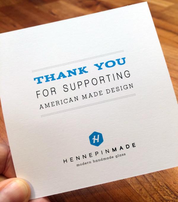 hennepin-made-card