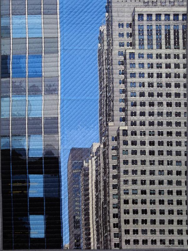 chicago1306
