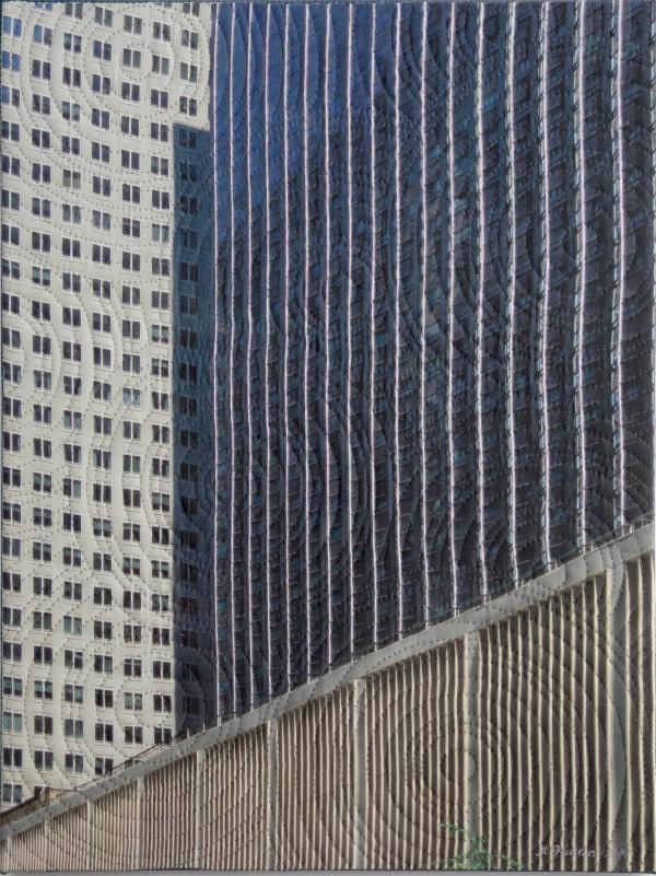 henrion-newyorkwindows1362