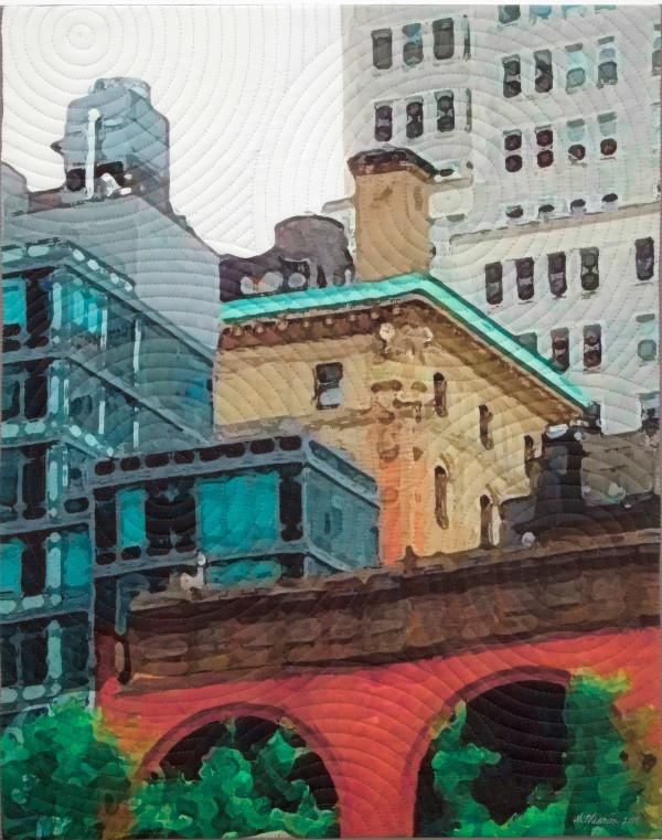 henrion-newyorkwindows1422