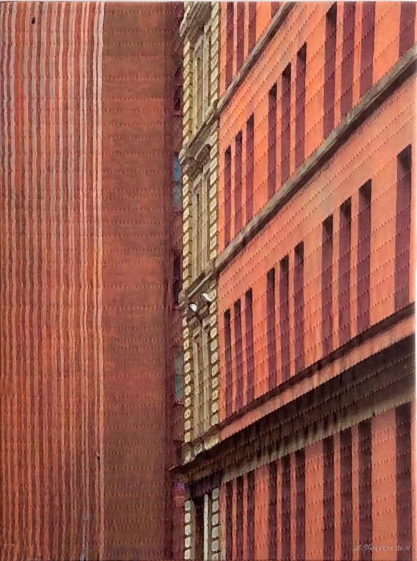 henrion-newyorkwindows1434
